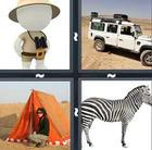 4 Pics 1 Word answers and cheats level 582