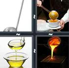 4 Pics 1 Word answers and cheats level 586