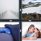 4 Pics 1 Word answers and cheats level 594