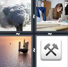 4 Pics 1 Word answers and cheats level 626