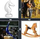 4 Pics 1 Word answers and cheats level 632