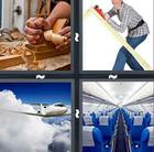 4 Pics 1 Word answers and cheats level 633