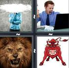 4 Pics 1 Word answers and cheats level 638