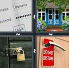 4 Pics 1 Word answers and cheats level 646
