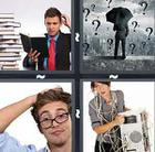 4 Pics 1 Word answers and cheats level 661