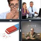 4 Pics 1 Word answers and cheats level 677