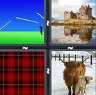 4 Pics 1 Word answers and cheats level 686