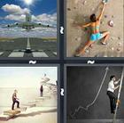 4 Pics 1 Word answers and cheats level 694