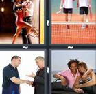 4 Pics 1 Word answers and cheats level 705