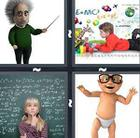 4 Pics 1 Word answers and cheats level 736