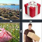 4 Pics 1 Word answers and cheats level 750