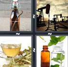4 Pics 1 Word answers and cheats level 751