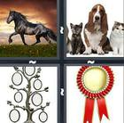 4 Pics 1 Word answers and cheats level 764