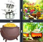 4 Pics 1 Word answers and cheats level 771