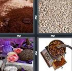 4 Pics 1 Word answers and cheats level 772