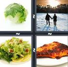 4 Pics 1 Word answers and cheats level 787