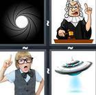 4 Pics 1 Word answers and cheats level 796