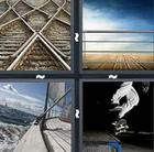 4 Pics 1 Word answers and cheats level 827