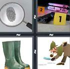 4 Pics 1 Word answers and cheats level 829