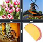 4 Pics 1 Word answers and cheats level 832