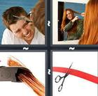4 Pics 1 Word answers and cheats level 865