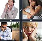 4 Pics 1 Word answers and cheats level 885