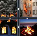 4 Pics 1 Word answers and cheats level 890
