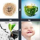 4 Pics 1 Word answers and cheats level 893