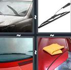 4 Pics 1 Word answers and cheats level 901
