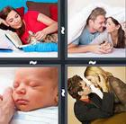 4 Pics 1 Word answers and cheats level 911