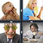4 Pics 1 Word answers and cheats level 916