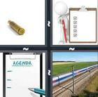 4 Pics 1 Word answers and cheats level 917