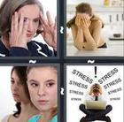 4 Pics 1 Word answers and cheats level 923
