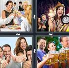 4 Pics 1 Word answers and cheats level 925
