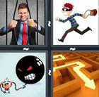 4 Pics 1 Word answers and cheats level 935