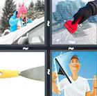 4 Pics 1 Word answers and cheats level 938