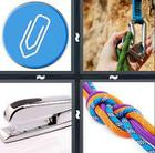 4 Pics 1 Word answers and cheats level 939