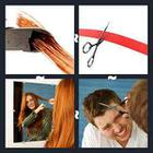4 Pics 1 Word answers and cheats level 942