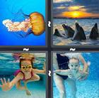 4 Pics 1 Word answers and cheats level 945
