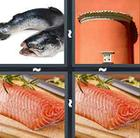 4 Pics 1 Word answers and cheats level 963