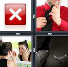 4 Pics 1 Word answers and cheats level 965