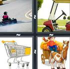 4 Pics 1 Word answers and cheats level 998