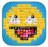 emoji nation