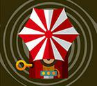 Icon Pop Quiz answers Ghost Movie pack level 12