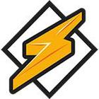 Logo Quiz Ultimate answers and cheats level 12
