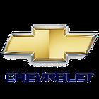 Logos Quiz level 2-8