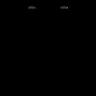 Logos Quiz level 2-17