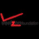 Logos Quiz level 2-35