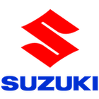 Logos Quiz level 2-44