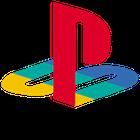 Logos Quiz level 2-45